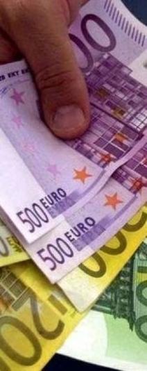 Interessi troppo alti, banca condannata a pagare 45 mila euro  - Cronaca - Messaggero Veneto | Periti auto, assicurazioni auto, sinistri auto | Scoop.it