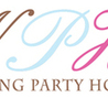 Hen Party Accessories in UK