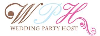 Wedding Accessories - Best Online Party Shop in UK | Wedding Accessories | Scoop.it