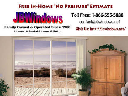 Window Replacement San Gabrial | window Replacement | Scoop.it