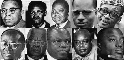 QUELLES SONT LES FILIÈRES D'ENTRÉE EN POLITIQUE AU CONGO ?...Par Joseph Anganda | ACTUALITÉS ET ANALYSES POLITIQUES.... par Joseph Anganda | Scoop.it