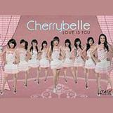 Lagu Cherry Belle Terbaru | Lagu Terbaru - Album - Lirik | Scoop.it