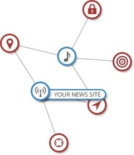 Collusion | Social Media - research,views and news | Scoop.it
