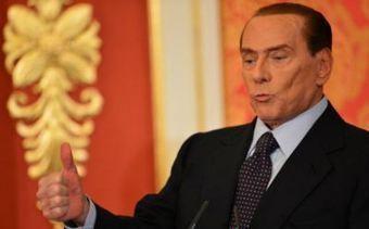 Tagli - Sondaggi: la Media Tagli certifica la rimonta di Berlusconi | Elezioni 2013 | Scoop.it