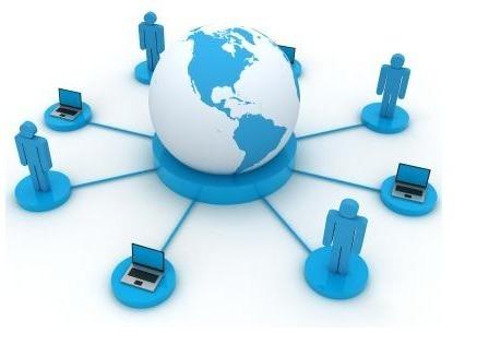 lhttp://frenchweb.fr/nouveau-le-collaboratif-debarque-dans-la-grande-distribution/90673 | Information & Knowledge Management | Scoop.it