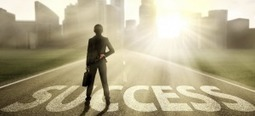 90 Powerful Ways to Become a Highly Successful Leader | Leading Forward | Scoop.it