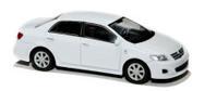 Um carro branco - O Nerd Escritor | Ficção científica literária | Scoop.it