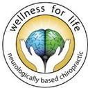 Chiropractic Services Wellness   Chiropractic Total Heart   Scoop.it