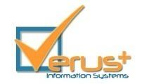 Verus+ Information Systems: 300 Δωρεάν Online Courses από μεγάλα πανεπιστήμια του εξωτερικού | Information Science | Scoop.it