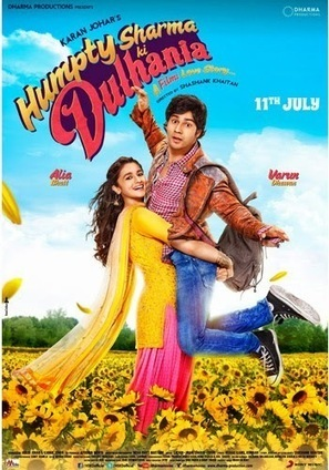 Download Humpty Dumpty Ki Dulhania (2014) 320Kpbs Full Album Bollywood Movie Mp3 Songs | Free Music Downloads, Hindi Songs, Movie Songs, Mp3 Songs - Download Free Music | Scoop.it