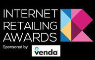 Internet Retailing Awards Update | Fresh Marketing News | Scoop.it