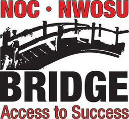 BRIDGE Penyatuan Pendidikan dan Budaya secara Online | BRIDGE | Scoop.it