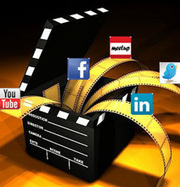 How To: Create A Successful Business Marketing Video [Infographic] - Bit Rebels | SM | Scoop.it