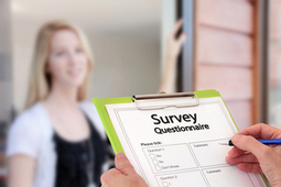 Conducting market research: Guidelines for small businesses | Freelancing & Entrepreuneurship | Scoop.it
