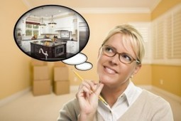 Four of the Best Home Remodeling Tips and Trends in 2014 | Gracepoint Homes | House Remodeling Coaches | Scoop.it
