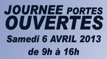 dates jpo copie 111.jpg (404x222 pixels) | ORIENTATION: PORTES OUVERTES dans les établissements du Languedoc Roussillon | Scoop.it
