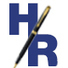 You Know You're in HR When... - Mobile Health   Mobile Health NYC   Scoop.it