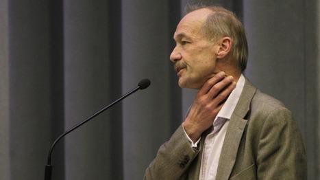 Weer kinderpornozaak tegen Arnhemse politicus | verzorgingsstaat4 | Scoop.it