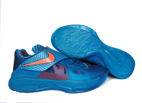 Kevin Durant basketball : France Air Max Online Store : Nouveau&Classique Chaussures Nike Air Max ,Basket Air Max , Air Max Pas Cher , Air Max Tn , Air Max 90 , Air Max Bw , Tn Requin ,Chaussure Re... | Chaussure homme | Scoop.it