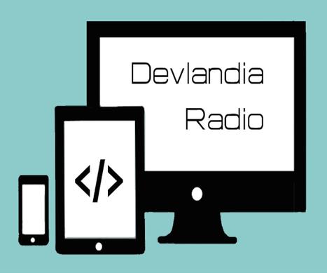 Devlandia 3 - Meerkat & Periscope | iPads in Education Daily | Scoop.it