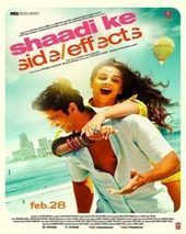 Tumse Pyaar Ho Gaya (Shaadi Ke Side Effects) Mp3 Song Download - Mp3Rays | Mp3Rays.IN | Scoop.it