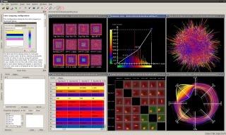 Data Visualization Software | Tulip | visual data | Scoop.it