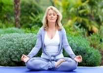 How Mindfulness Could Lower Your Diabetes Risk | Health News | Scoop.it