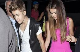 Justin Bieber hints at reconciliation - Celebrity Balla | Justin Bieber and Selena Gomez back together? | Scoop.it