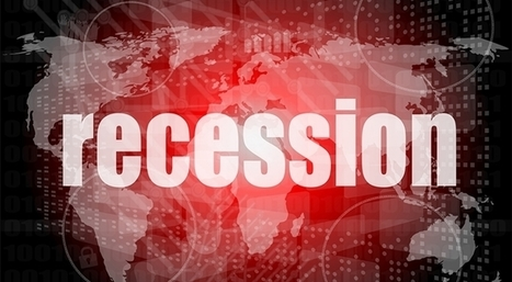 Are We In for Another Global Recession This Year? - Markets Analysis | Financial Market Trading | Scoop.it