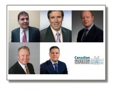 Crowdfunding in Canada: Legal or Illegal? - Crowdfund Insider   Charity Candy   Scoop.it