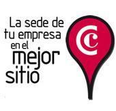 México estrecha lazos de cooperación e inversión con las empresas españolas :: Noticias :: Cámara de Comercio de Granada | beckysanchez | Scoop.it