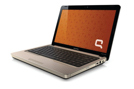 Compaq Laptop for Quality Wise Best Performance at Affordable Tag | Laptop Infoz | Scoop.it