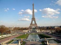 Du lịch pháp và những trải nghiệm... | Vé máy bay đi Pháp giá rẻ nhất hiện nay | Scoop.it