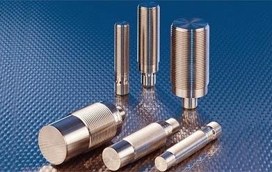 #DIRCASA: Detectores inductivos de cuerpo metálico - VIDEO | #DIRCASA - Automatización, Calor y Control | Scoop.it