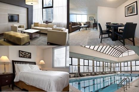 Philadelphia Apartments for Business - Furnished Corporate Housing | Philadelphia Corporate Housing | Scoop.it