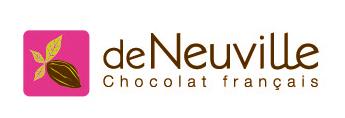 De Neuville cherche un franchisé pour une reprise d'unité à Bordeaux | Actualité de la Franchise | Scoop.it