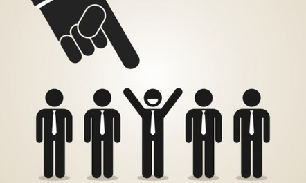 How to recruit employees for your startup | Startup - Growth Hacking | Scoop.it