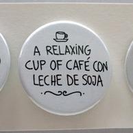 6 alimentos perjudiciales camuflados en el desayuno | Paz y bienestar interior para un Mundo Mejor | Scoop.it