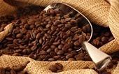 Beneficios y propiedades del café | menudiet | Mitos y realidades de la comida | Scoop.it