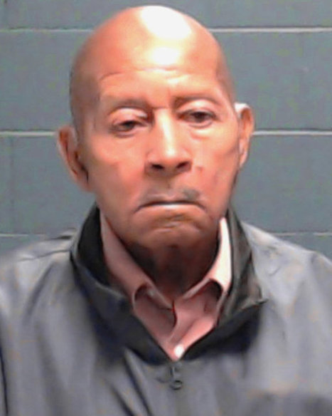Fugitive in '81 Pennsylvania death nabbed in Texas | State College Criminal Defense | Scoop.it