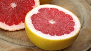 More Drugs Cited As A Risky Mix With Grapefruit : NPR | Foodie | Scoop.it