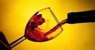 Grece hebdo: Vins ambassadeurs grecs – Mavrodaphni Patron   Autour du vin   Scoop.it