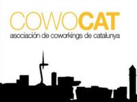 Neix COWOCAT, l'associació d'espais de coworking de Catalunya   Innovació social   Scoop.it