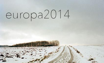 Europa 2014 : à la rencontre des citoyens européens, confrontés à l'austérité | European Citizenship | Scoop.it