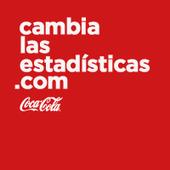 Coca-Cola – Cambia las estadísticas | Diseño y Creatividad | Scoop.it