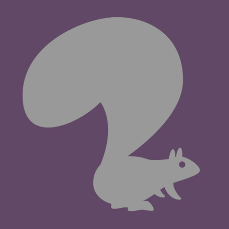 Font Squirrel | Free Commercial Fonts | eLearning Trends | Scoop.it