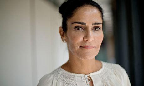 Lydia Cacho: Nunca he querido una vida tranquila, de lo contrario no sería periodista | Periodismo a secas | Scoop.it