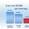 nationaltaxdebt.com