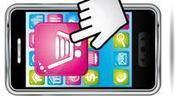 Le e de e-commerce remplacé par le m de mobile | L'Atelier: Disruptive innovation | E-commece & retail Trends | Commerce-Electronique | Scoop.it