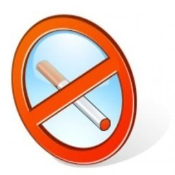 Effects of Second Hand Smoking | Second hand smoking | Scoop.it